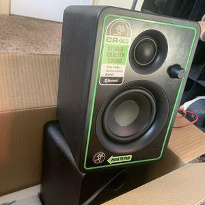 Studio Monitors for Sale in Chester, PA