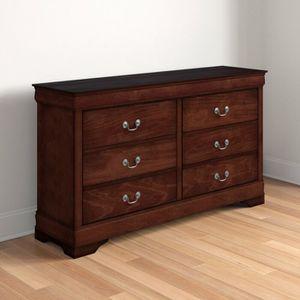Dresser for Sale in Saint Charles, MD