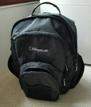 Tarsus laptop backpack for Sale in Snohomish, WA