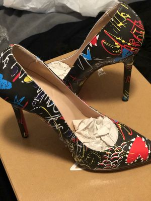 Red bottoms heels CHRISTMAS sale for Sale in Nashville, TN