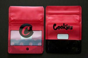 Cookies Mylar bag 3.5 gram 50 for $32 for Sale in Burbank, CA
