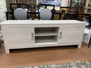 Tv stand new for Sale in Oak Park, IL