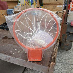 Porter Ultra-Flex 2 Basketball Hoop Brand New for Sale in Midvale, UT
