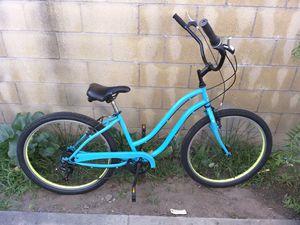 "Beach Cruiser bike tires 26"" for Sale in South Gate, CA"