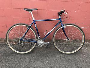 Trek Multitrack Gravel Bike for Sale in Portland, OR
