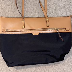 Purse with Laptop Pocket And Additional Purse for Sale in Peoria, IL