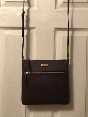 Crossbody bag for Sale in Dearborn, MI
