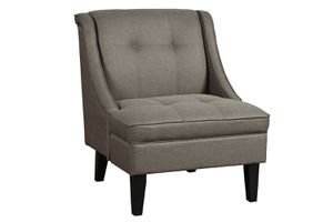 Brand New Accent Chair for Sale in Seattle, WA