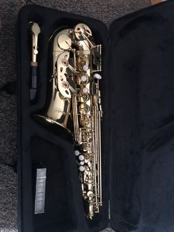 Saxophone for Sale in Portland,  OR