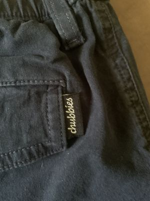 PICK UP ONLY Never Worn (2 pairs of Chubbies / 1 pair of Patagonia shorts) for Sale in Marietta, GA