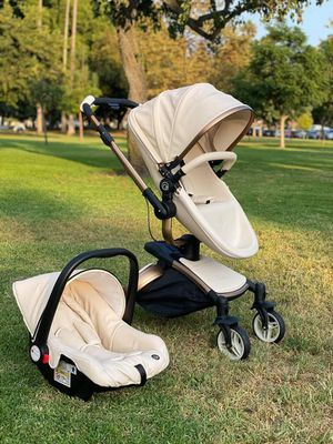 Baby strollers 3in1 for Sale in Anaheim, CA