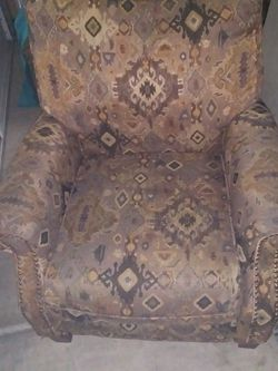 Recliner Great Condition for Sale in Las Vegas,  NV