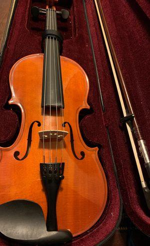 Mendini Viola 4/4 for Sale in Phoenix, AZ