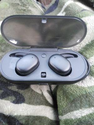 Bose sports Bluetooth headphones for Sale in Las Vegas, NV