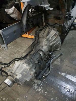 04 Infiniti G35 Auto trans for Sale in Philadelphia, PA