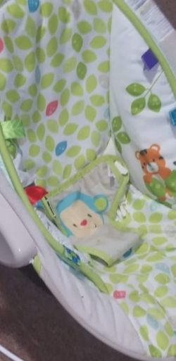 Baby for Sale in Chicago Heights,  IL