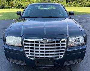 2007 Chrysler 300 for Sale in Chesapeake, VA