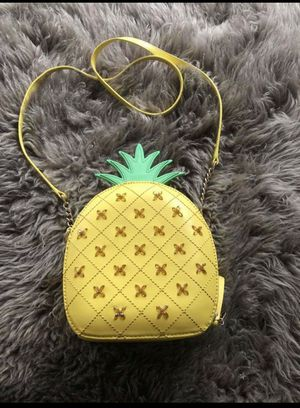 Kate Spade Bag for Sale in Bolingbrook, IL