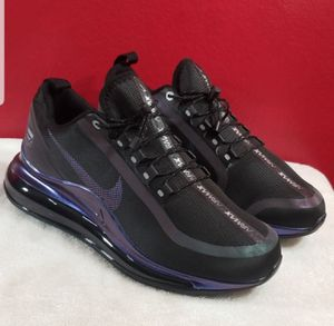 NIKE MEN'S AIRMAX 720 SHOES for Sale in CA, US