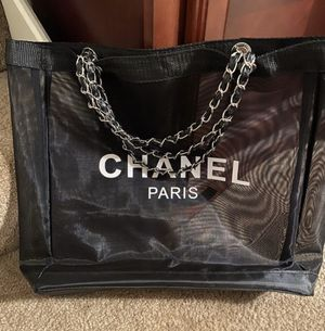 Tote purse for Sale in Kennedale, TX