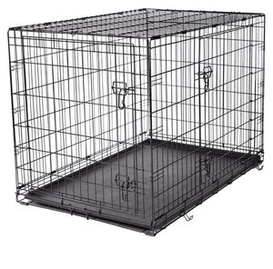 Xxl dog cage crate brand new for Sale in Cleveland, OH