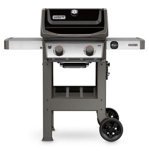 Weber Spirit 2 Grill - New Never Used for Sale in Westford, MA
