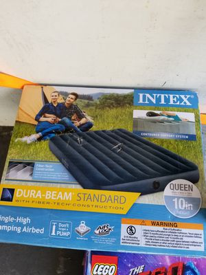 Air mattress for kids for Sale in Clarksville, TN
