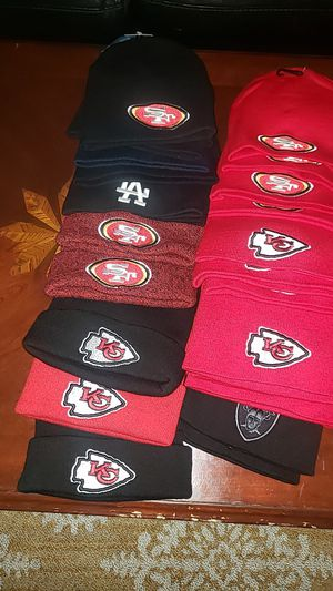 Beanies for Sale in Fontana, CA