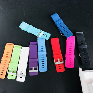 Fitbit Bands ( Brand New) fitbit Blaze for Sale in Nashville, TN