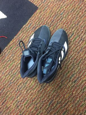 Brand new adidas Size 13 for Sale in Wichita, KS