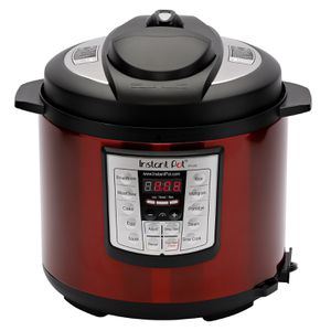 Instant Pot for Sale in Tamarac, FL