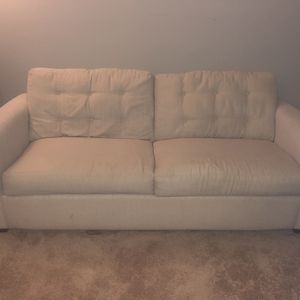 FREE Couch for Sale in Alsip, IL