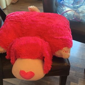 Pillow Pet for Sale in Hauppauge, NY