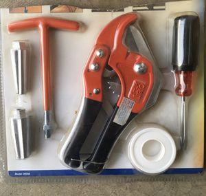 Sprinkler repair kit for Sale in Chino, CA
