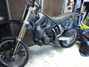 rm 250 for Sale in Avon Park, FL