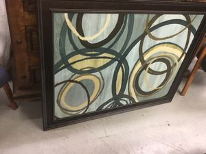 Painting for Sale in Phoenix, AZ