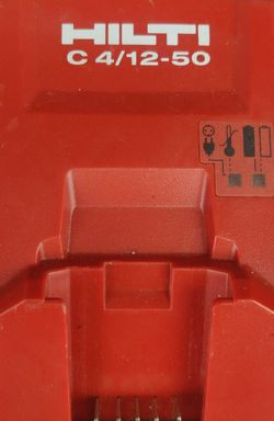 HILTI 12v Charger for Sale in Murfreesboro,  TN