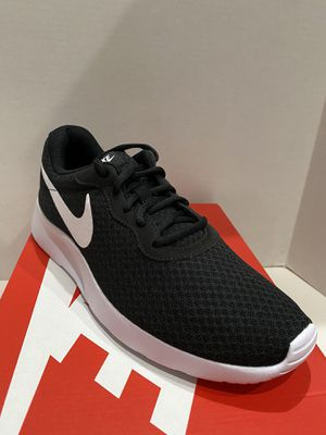 nike men running shoe size 8, 8.5, 9, 9.5, 10 for Sale in Garden Grove, CA