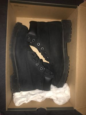 timberland boots for Sale in MI METRO, MI