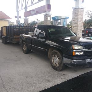 Light Demo and Haul Away services for Sale in Orlando, FL