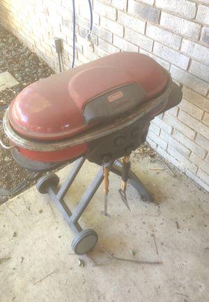 Gas Grill $50 for Sale in San Antonio, TX
