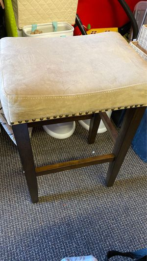 pair of bar stools for Sale in Los Angeles, CA