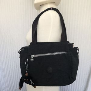 Black Kipling Purse for Sale in San Francisco, CA