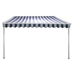 Aleko vertical awning support arms for Sale in Las Vegas, NV
