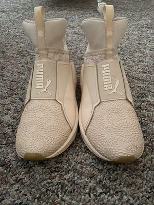 Puma sneaker for Sale in Missoula, MT