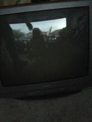 Tv for Sale in Austin, TX