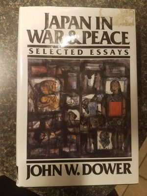 Japan in War and Peace for Sale in Providence, RI