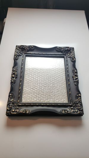 Large Picture Frame for Sale in Gilbert, AZ