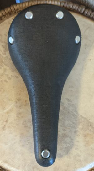 Brooks Cambium C15 saddle for Sale in Portland, OR