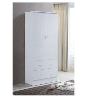 Wardrobe armoire for Sale in Dallas, TX